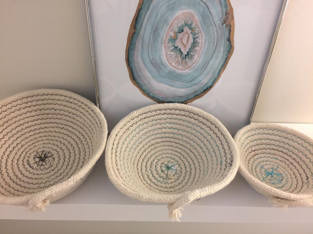 mini nesting rope bowls _3