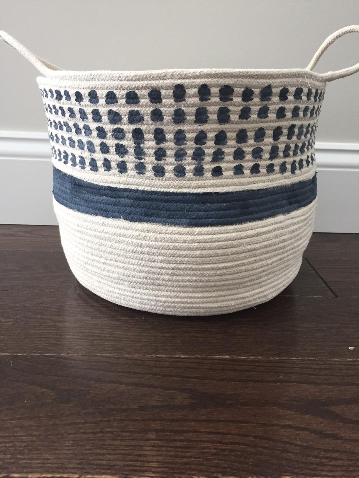 rope planter_1
